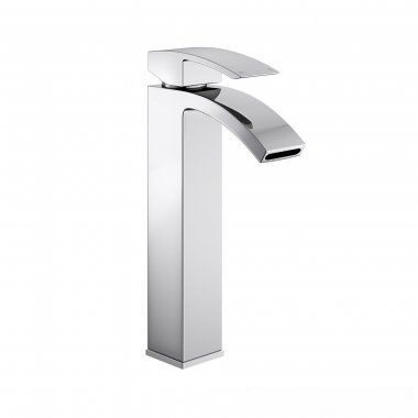 Brisbane Counter Top Basin Mixer Tap
