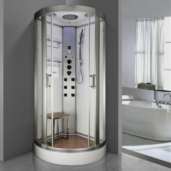 Steam Shower INS3000